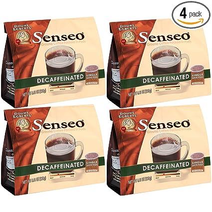 Senseo - Cápsulas de café: Amazon.com: Grocery & Gourmet Food