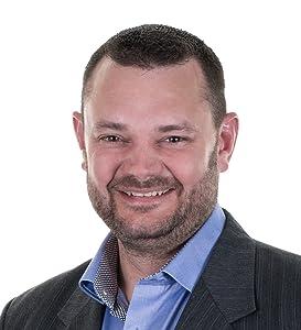 Simon Reindl