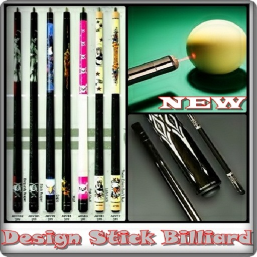design-stick-billiard