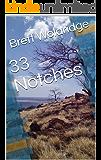 33 Notches