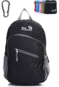 18217887b0 Hiking Daypacks Shop by category