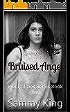 Bruised Angel: River of Lies Series Book Two