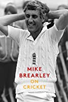 On Cricket: A Portrait Of The Game (English
