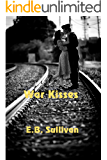 War Kisses
