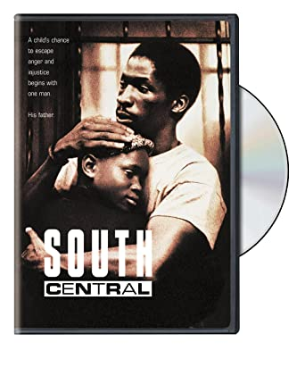 south central 1992 full movie