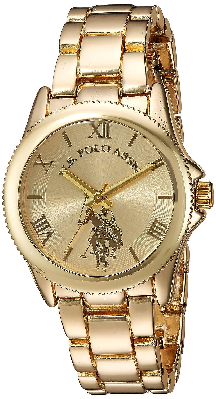 Reloj - U.S. Polo Assn. - para - USC40043: Amazon.es: Relojes