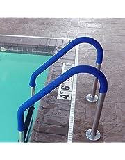 Blue Wave NE1251 Blue Grip for Pool Handrails, 4-Feet
