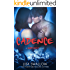 Cadence: A British Rock Star Romance (Ruby Riot Book 1)