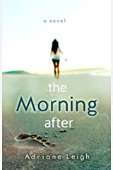 The Morning After Kindle Edition