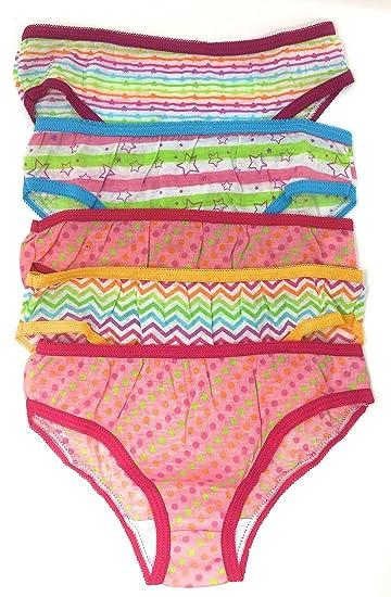 Bikini panties girls photo 992