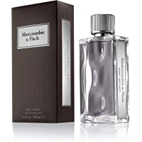 Abercrombie & Fitch First Instinct Colonia - 100 ml
