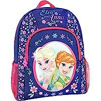 Disney Bolso para niñas Frozen