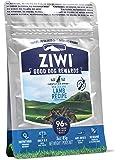 Ziwi Peak Air-Dried Rewards Lamb (3 oz.)