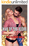 Man of the House: Taboo Romance Bundle