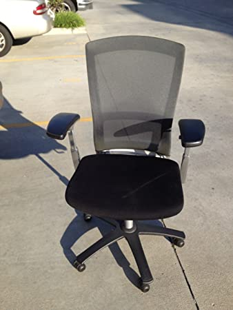 Amazoncom Knoll Life Chair Fully Adjustable Model Kitchen