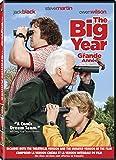 The Big Year (Bilingual)