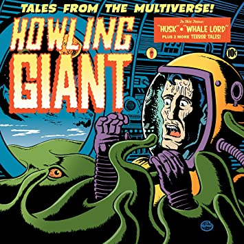Howling Giant Howling Giant Amazon Com Music