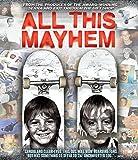 All This Mayhem [Import anglais]