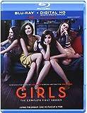 Girls: Season 1 [Blu-ray]