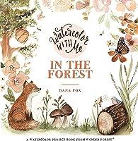 Jungle: A Photicular Book (Photicular