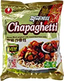 Nong Shim Instantnudeln Chapagetti, 20er Pack (20 x 140g)