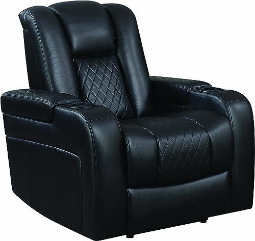 Coaster Recliner Chair