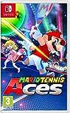 Mario Tennis Aces - Nintendo Switch [Edizione: Francia]