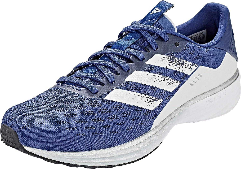 Amazon.com | adidas SL20 Running Shoes