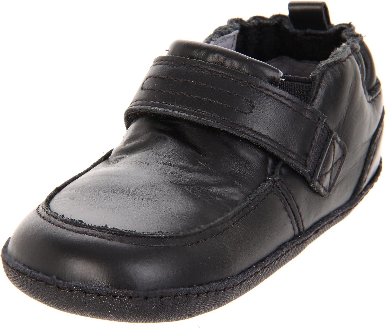 Robeez Mini Shoez Robby Pre-Walker