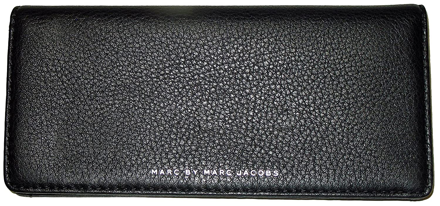 Marc by Marc Jacobs Long Bifold Wallet