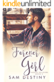Forever Girl (Tagged Soldiers Book 2)