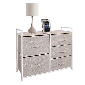 Organizer Dresser