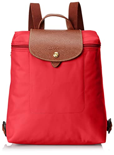 Bolso Longchamp Amazon