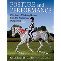 POSTURE AND PERFORMANCE: PRINCIPLES OF TRAINING HORSES FROM THE ANATOMICAL PERPECTIVE