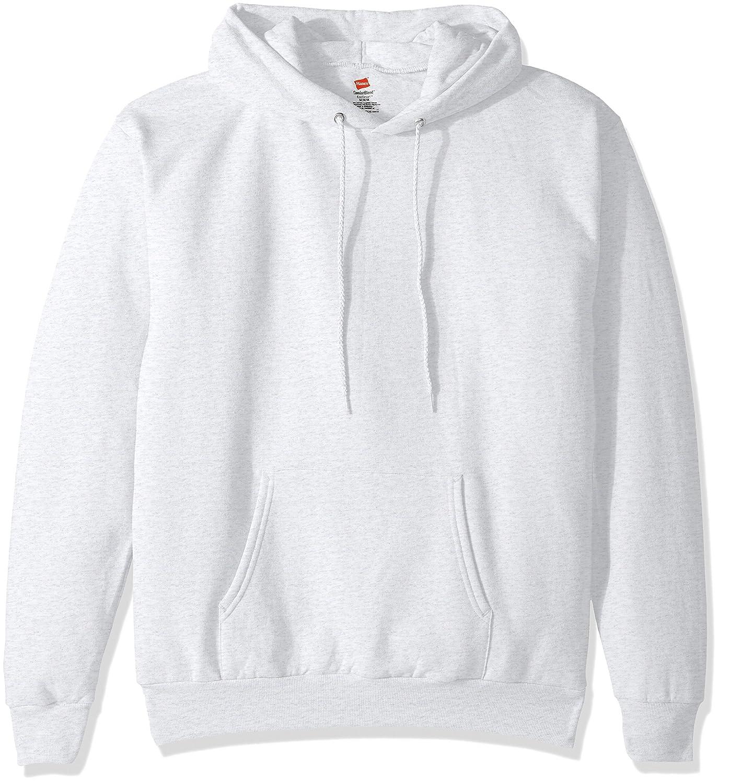 Big Size 5 X Large-10 X Large Hood Zip Sweatshirt