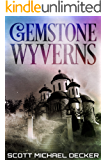Gemstone Wyverns