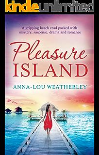 Sunlounger - the Ultimate Beach Read (Sunlounger Stories Book 1)