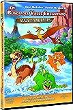 En Busca Del Valle Encantado: Viaje De Los Valientes [DVD]