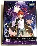 【外付け特典あり】 劇場版「Fate/stay night [Heaven's Feel] I.presage flower」完全生産限定版 (B2タペストリー<間桐 桜>+A4クリアファイル付)(早期特典クリアポスター付)