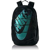 Nike Men Hayward Backpack - 2.0 Backpack