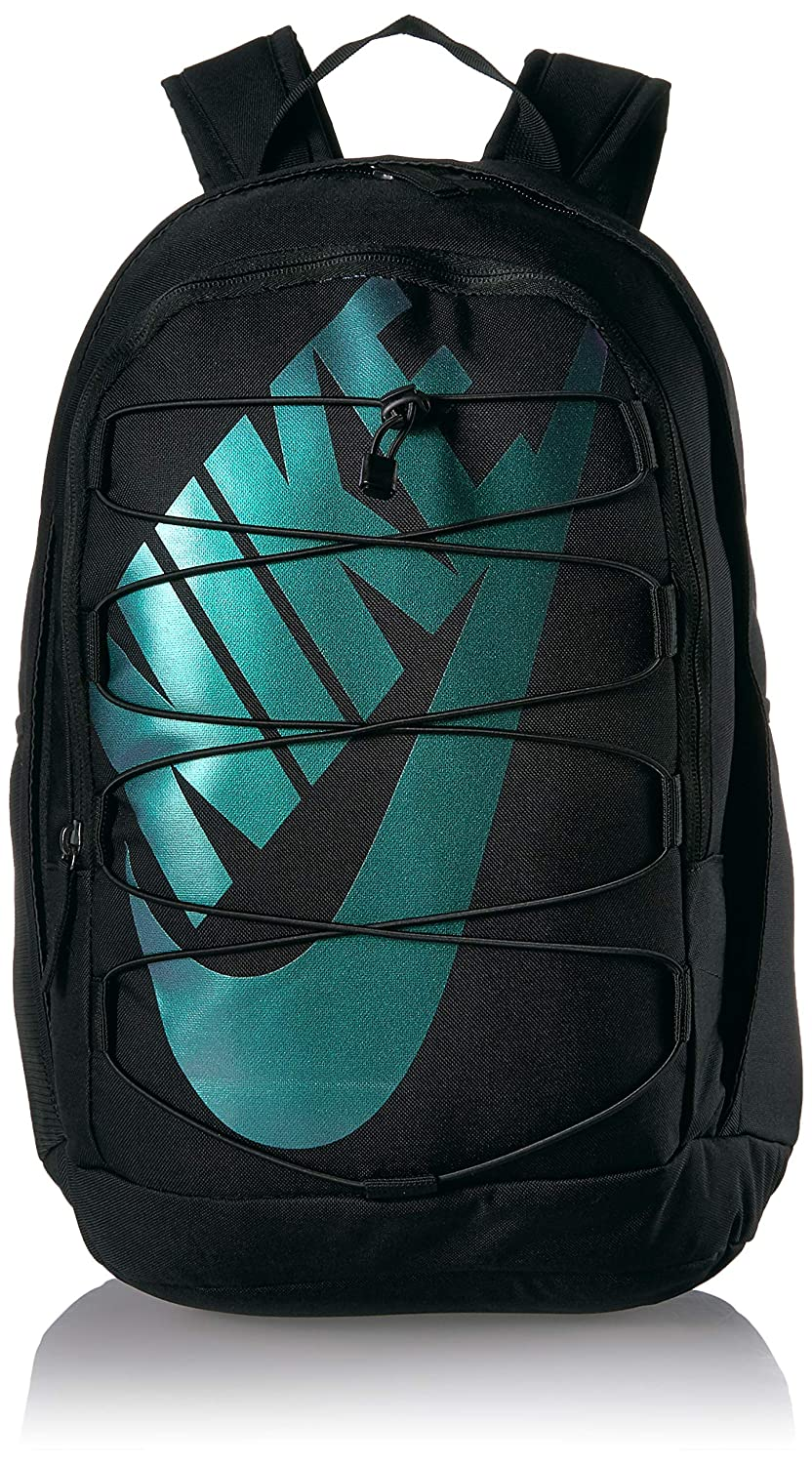 Nike Nk Hayward Bkpk-2.0 Sports Backpack, Unisex Adulto ...