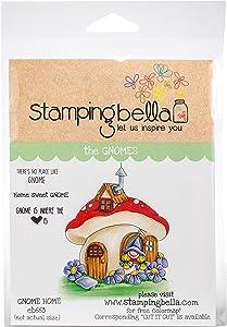 Stamping Bella Craft Supplies, Multi