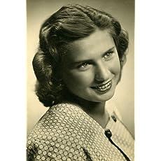 Edith Eger