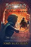 The Red Fox Clan (Ranger's Apprentice: The Royal Ranger Book 2)