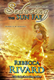 Seducing the Sun Fae: A Fada Novel  Book 1 (The Fada Shapeshifter Series) (English Edition)
