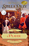 The Player (Rockliffe Book 3)