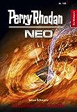 Perry Rhodan Neo 105: Erleuchter des Himmels: Staffel: Die Methans 5 von 10