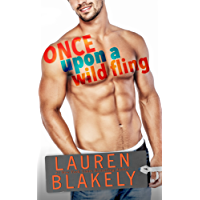 Once Upon A Wild Fling (English Edition)