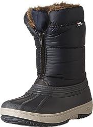 Pajar Alexia Boots - Kids