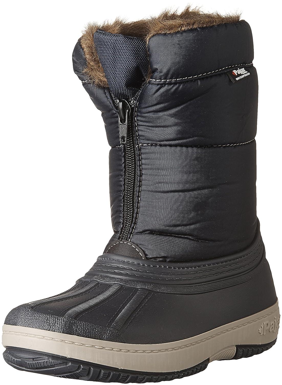 Pajar Kid's Alexia Snow Boots PS-ALEXIA